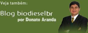 Blog Donato Aranda