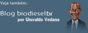 Blog Univaldo Vedana