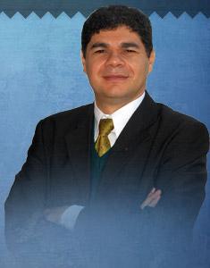 Donato Aranda