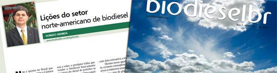 Revista BiodieselBR nº15