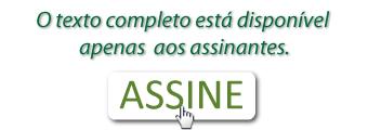 Restante exclusivo para assinantes. Seja Assinante BiodieselBR
