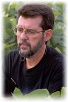 Décio Luiz Gazzoni