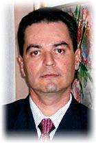 Luiz Pereira Ramos