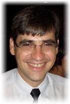 Paulo Suarez