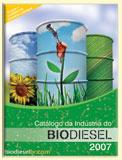 Catálogo do biodiesel mini