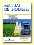 Manual de biodiesel mini