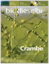 Revista BiodieselBR