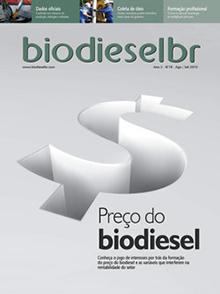 Capa edição n18