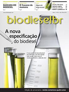 Capa edição n25
