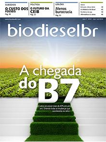 Capa edição n41