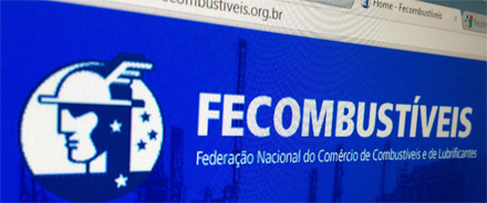 fecombustiveis-site
