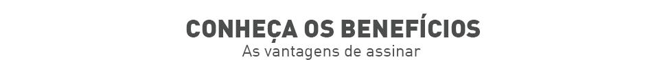 Conheça o biodieselbr.com